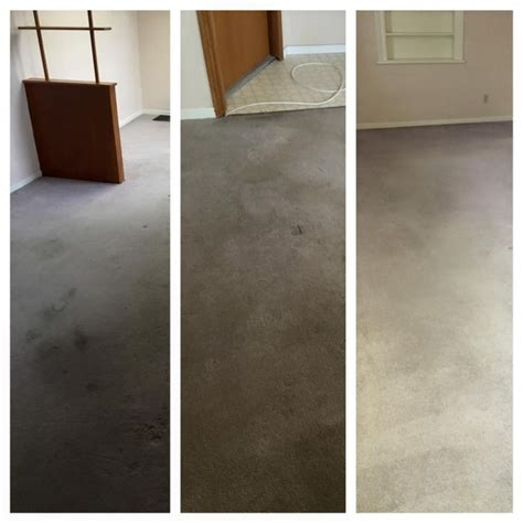 upholstery cleaning barrie roto static barrie carpet cleaning barrie ontario