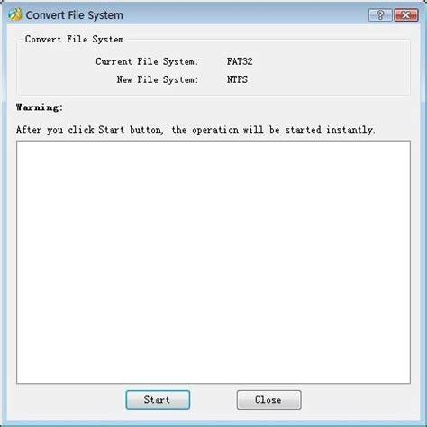 format fat32 external hard drive windows 7 partition external hard drive windows 7 fat32