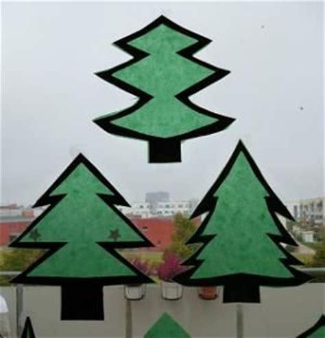 Weihnachtsdeko Fenster Kindergarten by Ein Katalog Unendlich Vieler Ideen