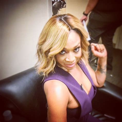 golden blonde long bob for women hairstyles weekly 20 trendy bob hairstyles for black women styles weekly