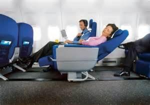 economy comfort free drinks bonaire travel your seat onboard economy