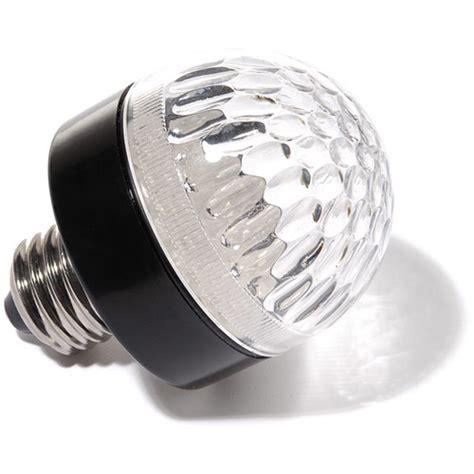 how does an led light bulb last kitchen lighting three kinds of light bulbs