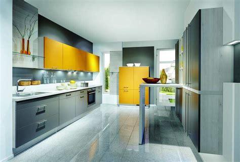 German Kitchen Center Atlanta by German Kitchen Center European Kitchen Cabinets In