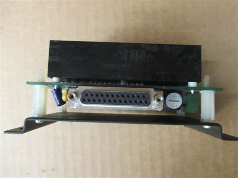 Powersupply Polytron 24d800 polytron devices p37 22 496 regulated power supply ebay