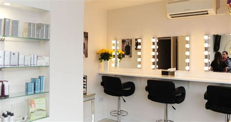 Make Up Di Salon makeup salon near me style guru fashion glitz style unplugged