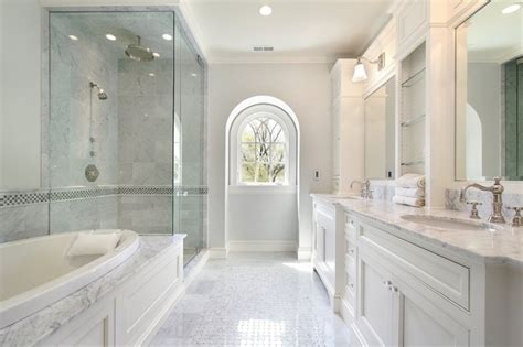 houzz marble bathroom calacatta gold marble bathroom kitchen tiles and mosaics