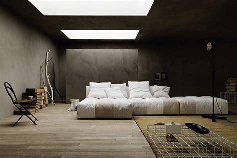 divani e divani siena divani e poltrone furzi
