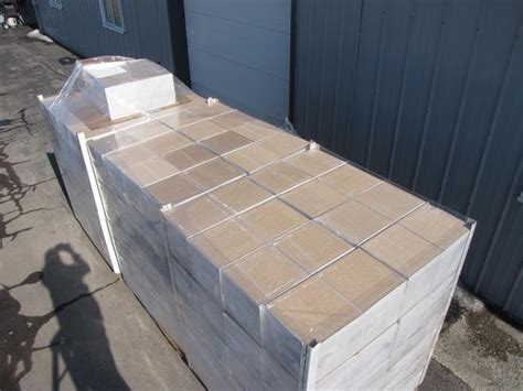 celotex ceiling tiles celotex ceiling tiles salvex