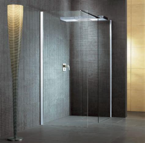kabine badezimmerideen moderne duschkabine f 252 r das badezimmer