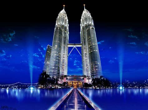 Di Malaysia gambar pemandangan pemandangan cantik di malaysia