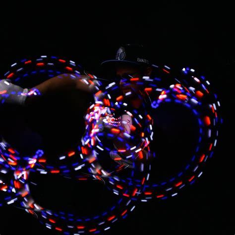 light gloves shark tank gloving light show shark tank decoratingspecial com