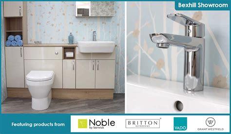 Plumbing Supplies Uk by Bathroom Plumbing Supplies Uk 28 Images Showrooms Sussex Plumbing Supplies Stevenage