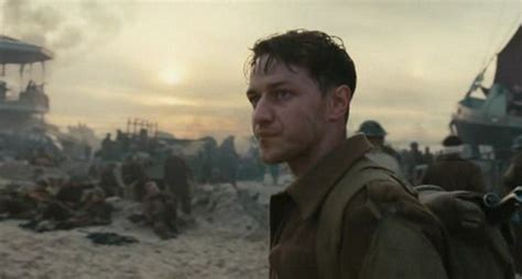 james mcavoy dunkirk atonement images atonement hd wallpaper and background