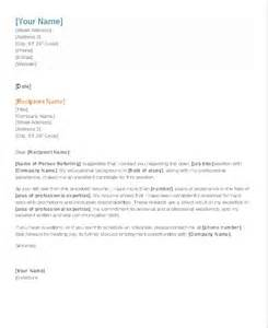 Word 2010 Cover Letter Template by Best Photos Of Cover Letter Template Office 2010 Cover