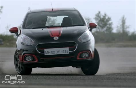 fiat helpline number fiats new tvc shows abarth punto in
