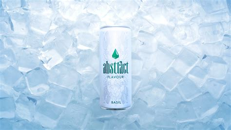 Milkymond Matcha Flavour 250ml abstract flavour basil limonade sixpack 6x250ml planetbox