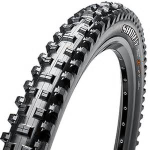 bicycle tires maxxis mountain bike