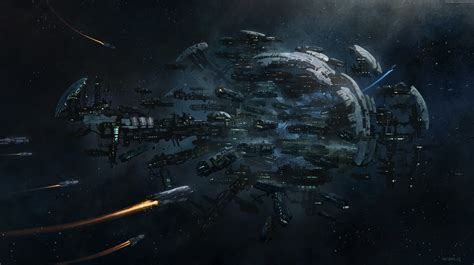 wallpaper space game wallpaper star citizen game space simulator battle sci