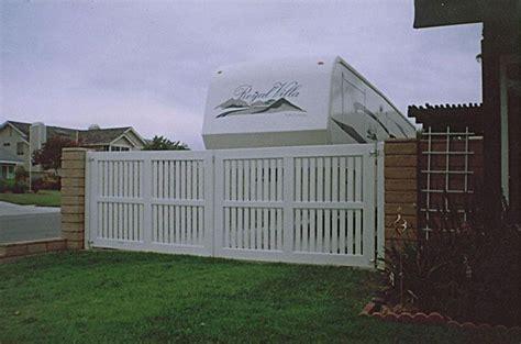 driveway gates home depot vinyl mart depot light