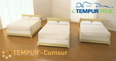 are tempurpedic pillows worth it tempur pedic falls victim to competition shares