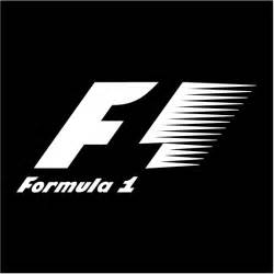 F1 Logo 301 Moved Permanently