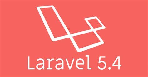tutorial laravel 4 ecommerce tutorial laravel para iniciantes parte 08 entendendo