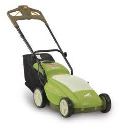 neuton lawn mowers reviews neuton ce5 cordless electric lawn mower neuton power
