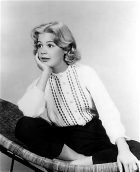 sandra dee wikipedia a summer place images sandra dee wallpaper and background