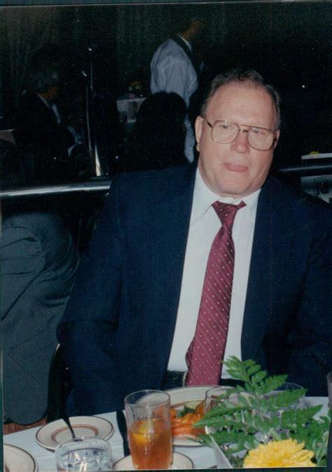 obituary of franklin jones murfreesboro funeral home