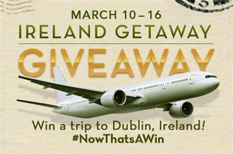 Bad Poker Players Giveaway - your luck begins at borgatacasino com with the ireland getaway giveaway pokernews