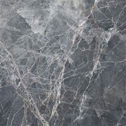 Floors For Bathrooms Elegant Grey Cdk Stone