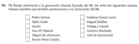 preguntas de cultura general 2018 test as 237 fue el examen de oposici 243 n a primaria que suspendi 243 el