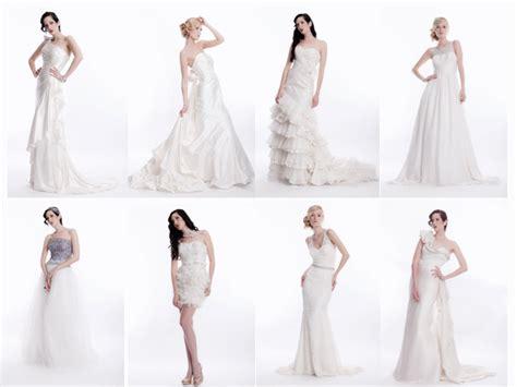 wedding dress types for body types quiz wedding decoration perfect wedding dress for my body type quiz wedding ideas