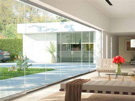 verande per mobili verande e vetrate mobili per la casa am casa