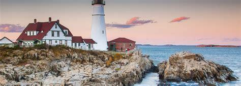 10 best lighthouses to sleep in smartertravel
