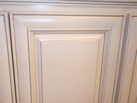 kitchen cabinets with glaze glazed white kitchen cabinets
