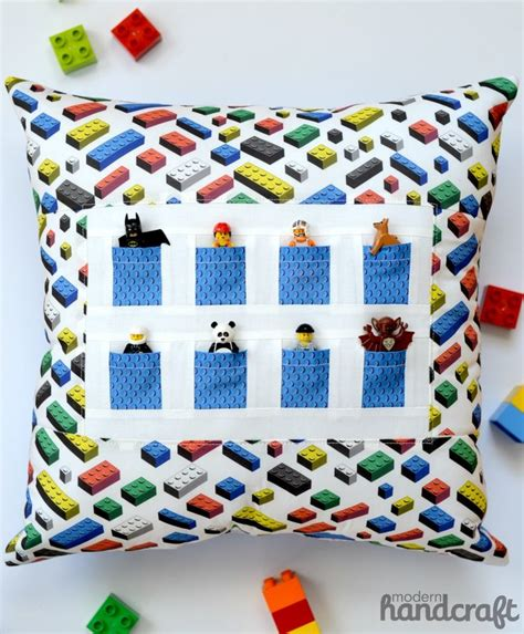 lego quilt tutorial 12 best images about boy s bedroom on pinterest lego