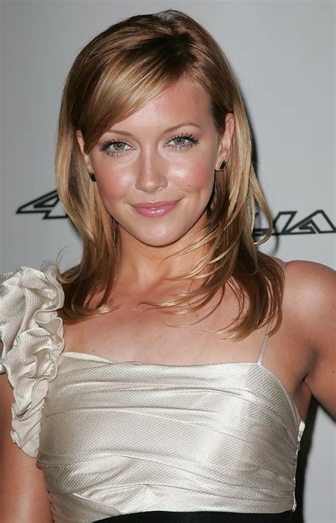 katie cassidy tattoos more pics of cassidy lettering 3 of 14