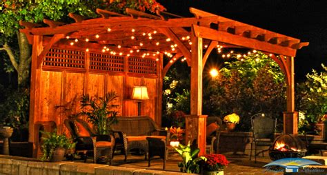 Backyard Chicken Coop Plans Free Pergolas For Sale Wood Pergolas Horizon Structures