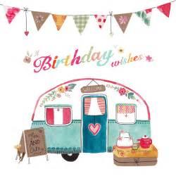 greeting cards birthday cards felicity illustration