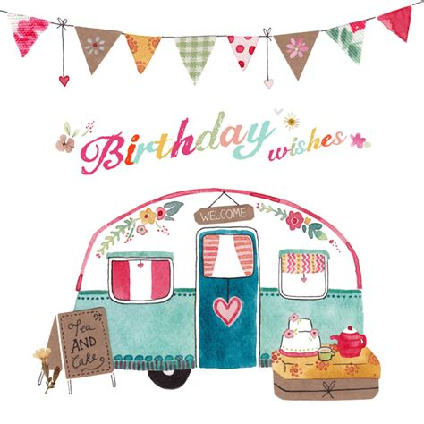 Special Birthday Cards Uk 1000 Images About Gefeliciteerd Happy Birthday On