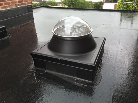 Natural Light Tubular Skylight 330mm 13 Quot Rooflights Light Roof
