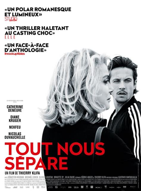 regarder vf my beautiful boy film complet french gratuit affiche du film tout nous s 233 pare affiche 1 sur 4 allocin 233