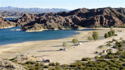 boat storage near laughlin lake mohave water sports destination california