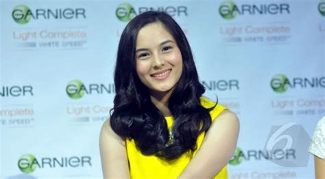 chelsea islan main film chelsea islan tertantang main film komedi showbiz