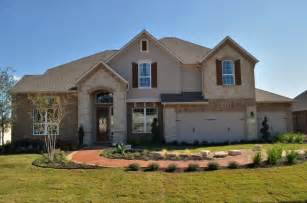 ashton woods homes ashton woods homes home for sale or central