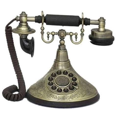 vintage items impressive functional antique items to add charm to your