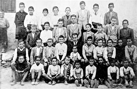 imagenes grupos escolares grupos escolares antiguos