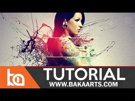 tutorial html a href tutorial beginner photomanipulation hd zdravv ru
