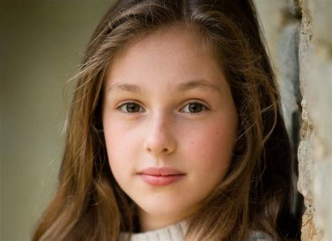 most beautiful actresses world top 10 most beautiful teenage actresses in the world 2018